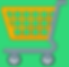Shopping Cart.png