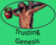 Trusting Genesis Icon.png