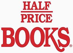 Half Price Books.png
