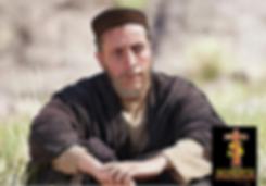 Thaddeus The Disciple.png