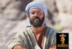 Thomas The Disciple.png