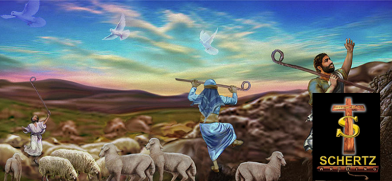 The Rejoicing Shepherds.png