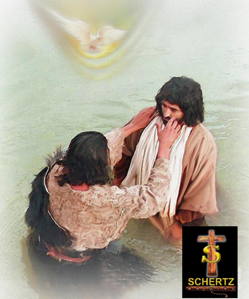 The Baptism of Christ.png