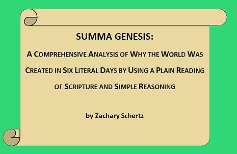 Summa Genesis.png