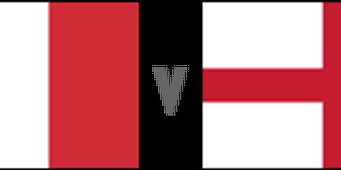 Rugby & Roast