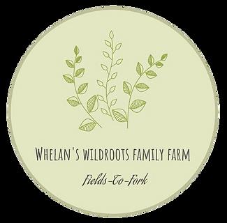 whelan's_logo.png