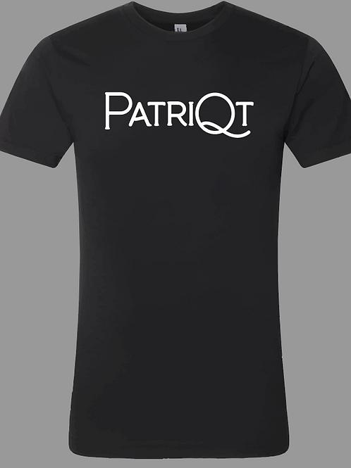 PatriQt