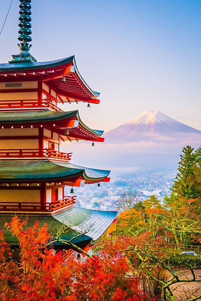 beautiful-landscape-mountain-fuji-with-c