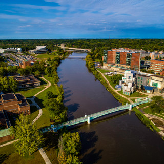 Drone Campus Images II-0001-H