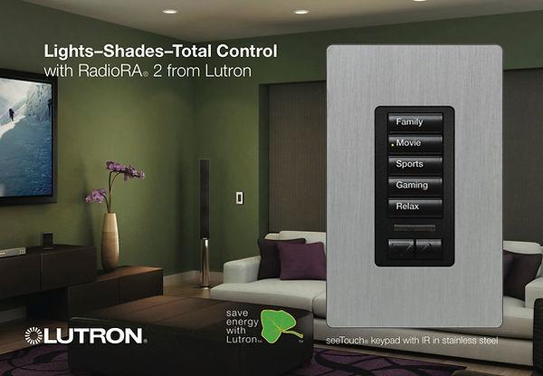 Lutron-radiora2-media_edited.jpg