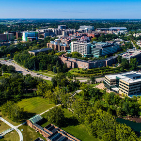 Drone Campus Images-0411-HDR.