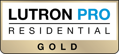 Lutron_PRO_Gold.png
