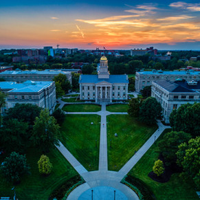 Drone Campus Images II-0233-H
