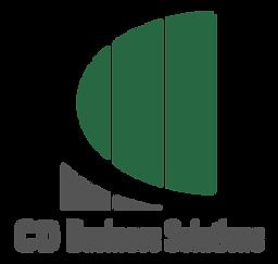 CD-Bussol Logo.png