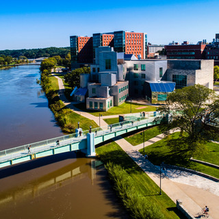 Drone Campus Images-0416-HDR.