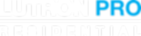 Lutron_PRO_Residential_Logo_WB.png