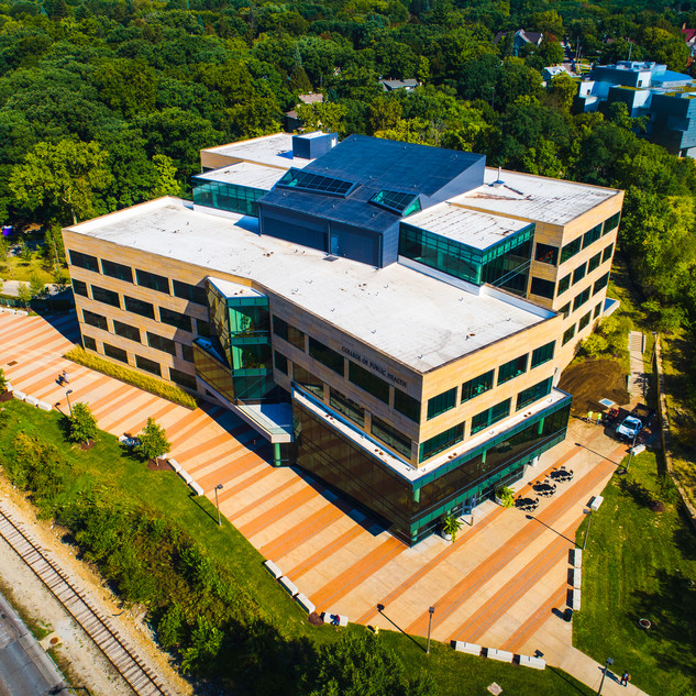Drone Campus Images-0406-HDR.