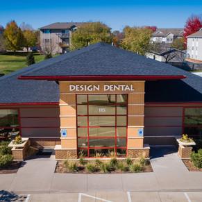 Design Dental.jpg