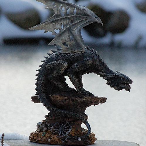 Dragon Riwel