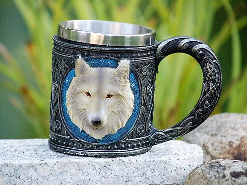 Chope Lone Wolf