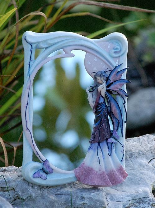 Miroir Lavender Moon