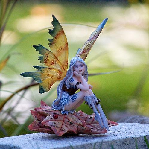 Petite fée Loelie