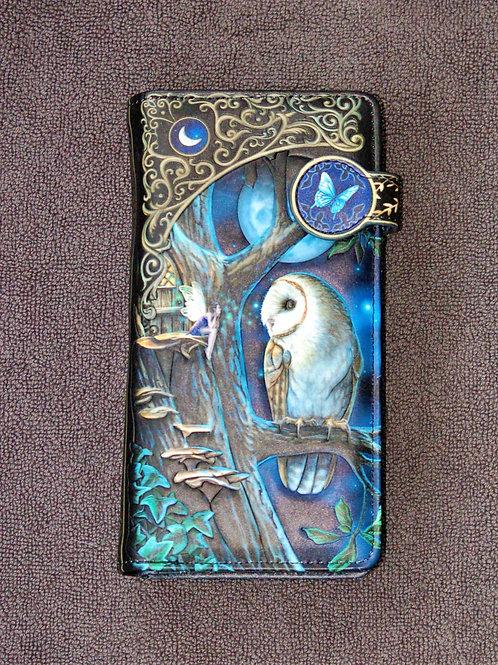Porte-monnaie Fairy Tales