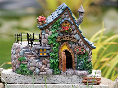 Fairy Tavern