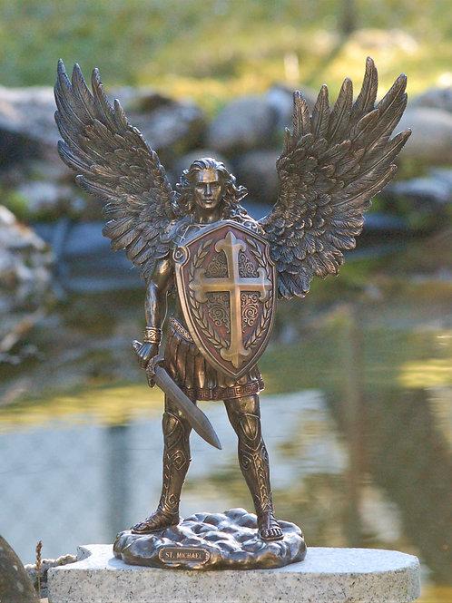 Archange St-Michel