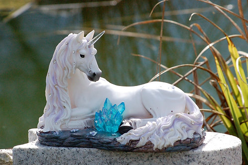 Licorne Jewelled Tranquillity