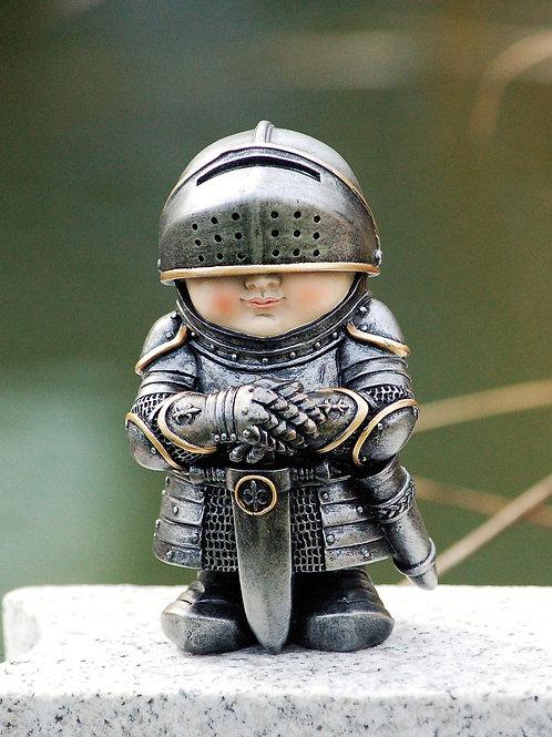 Chevalier Knightley