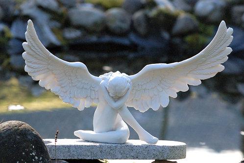 Angels Sympathy