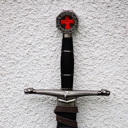 Epée courte Kingdom Heaven