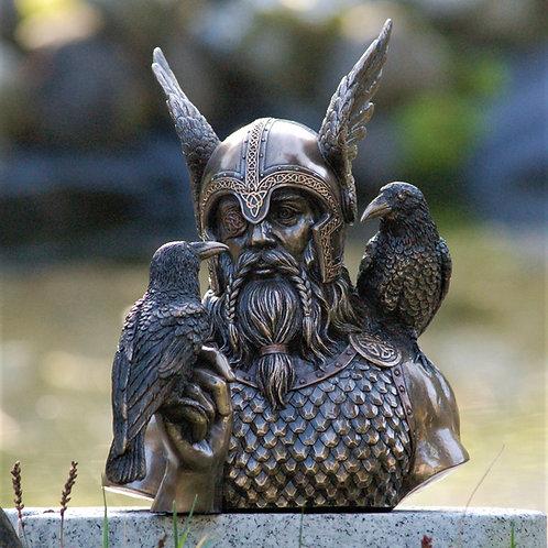 Odins Messengers