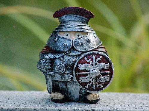 Romain Centurion