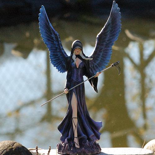 Ange Dark Mercy