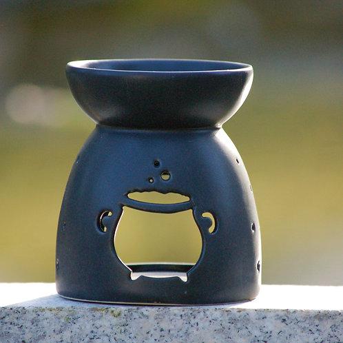 Brûleur de parfum Black Cauldron