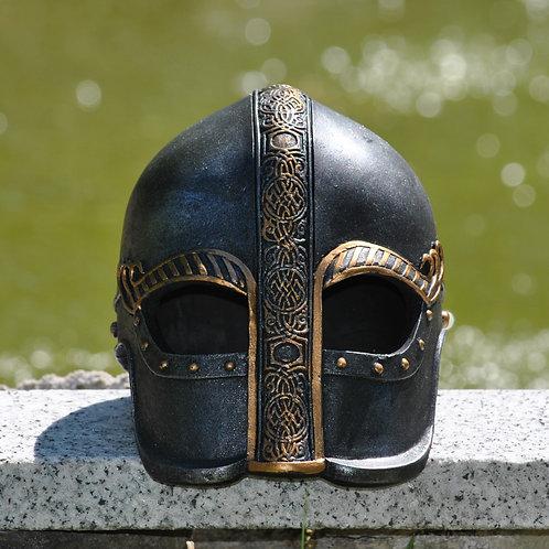 Warriors Helm
