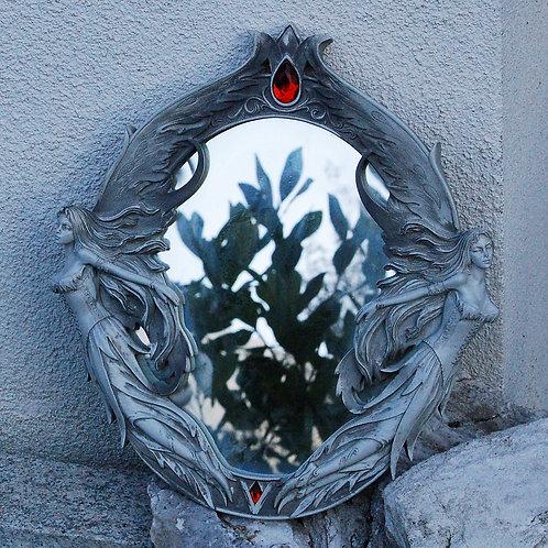 Miroir Fairy Myths