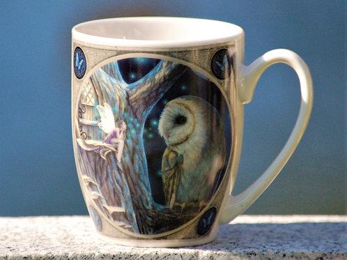 Mug Fairy Tales