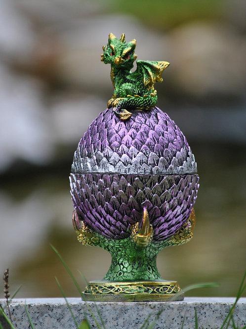 Egg Guardian