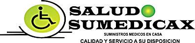 Salud Sumedicax