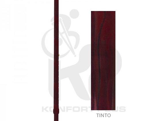 Bastón con Empuñadura Antideslizante en T