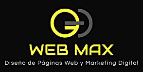 Logo Web Max PNG.png