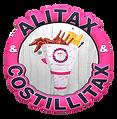 Alitax & Costillitax 3D Con Cono PNG.png