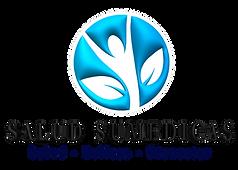 Logo 3D Fondo Blanco Salud Sumedicas Ver
