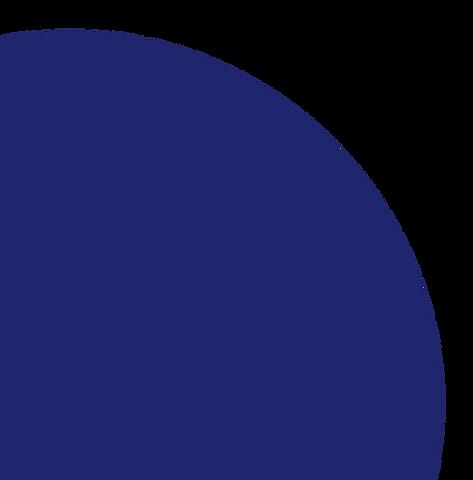 SemiCirculo Azul.png
