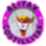 Logo Alitax JPG.jpg