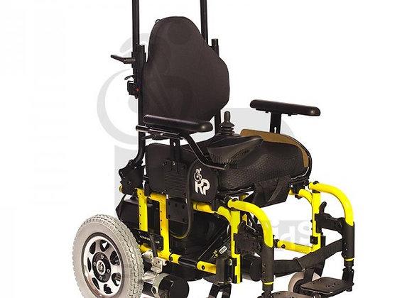 Silla de Ruedas Motorizada Pediátrica K200PW