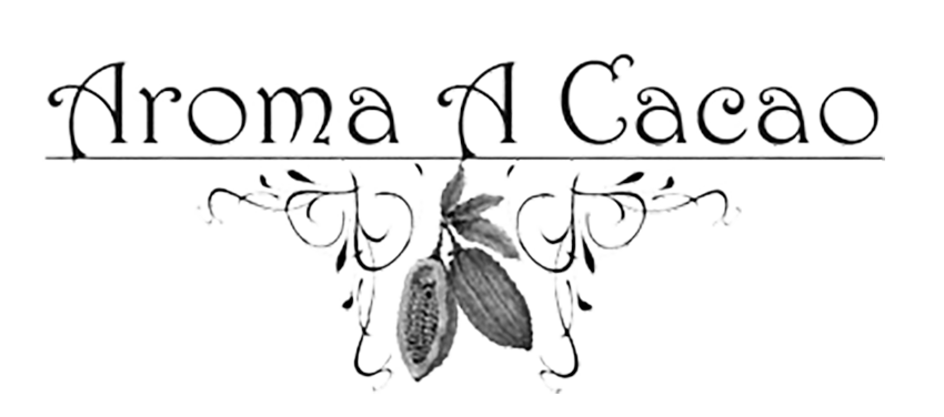 Aroma a Cacao Blanco y Negro.png
